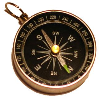 http://paradelle.files.wordpress.com/2009/07/compass.jpg