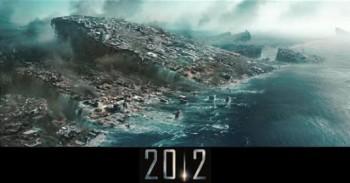 2012film
