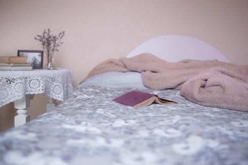 bed-sleep-pixa