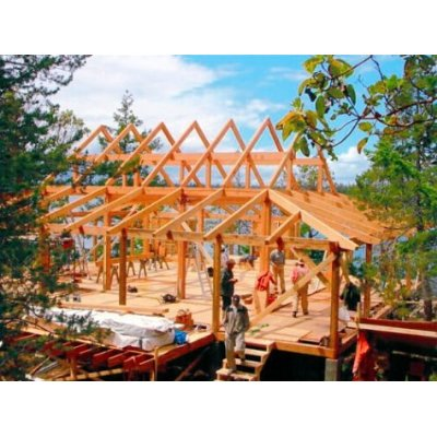 Building Design Build Your Own Log Cabin Build Your