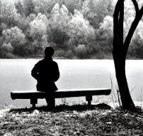 img-bench