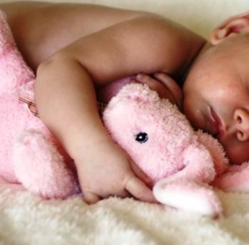 img-sleepbaby