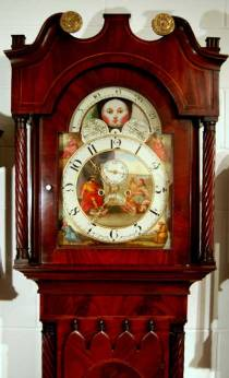 img-clockmoon
