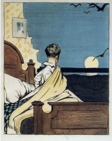 Hopper-Boy-Moon