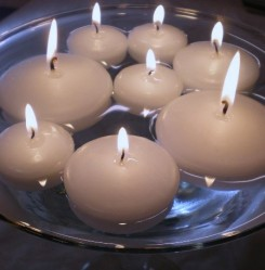 img-candles