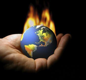 earthfire