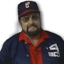 Always a Sox fan