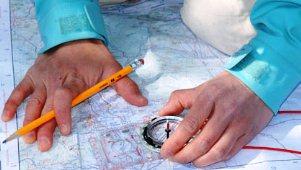 mapcompass