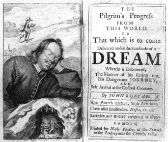 frontispiece-of-the-pilgrim-s-progress-by-john-bunyan