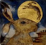 19dd6-mandy_walden-lunar_hare