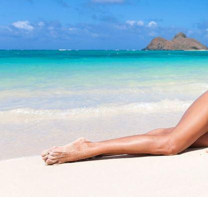 bikini-beach-2