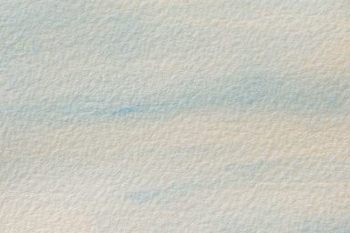 watercolor_paper