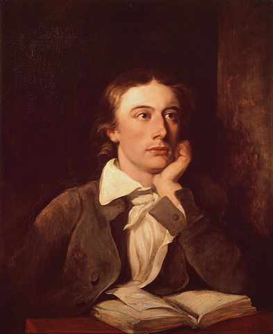 393px-John_Keats_by_William_Hilton