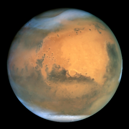 Mars_Hubble1