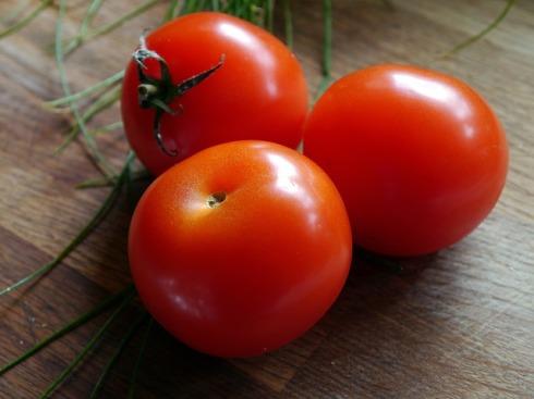 tomato-pixa
