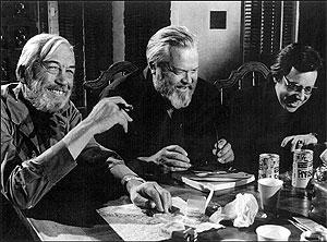 Welles,