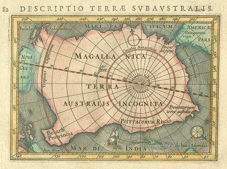 map--terra-australis-bertius-1616