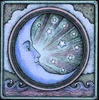 moon lore 1