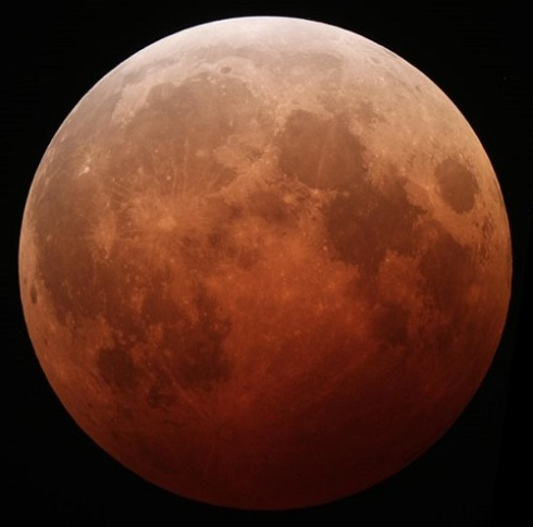 Lunar_eclipse_October_8_2014