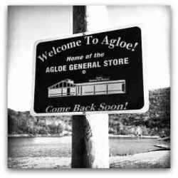 agloe store-001