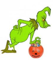halloweengrinch