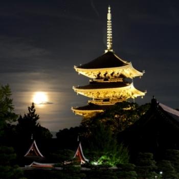 moon Japan