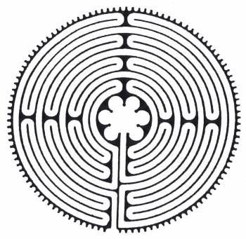 labyrinthdiagram