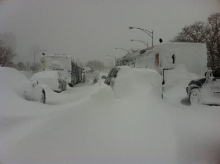 snowstorm-wikipedia