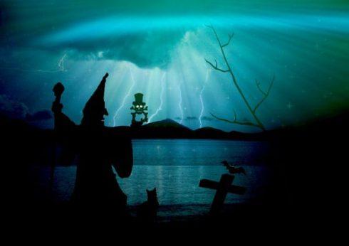 halloweenmagician-pixa