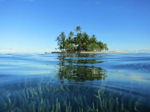 island-pixa