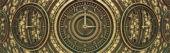 clock-pixa