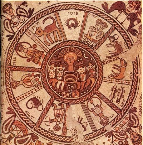 zodiac-beit_alpha