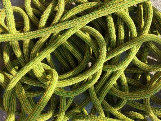 messy-rope-pixa