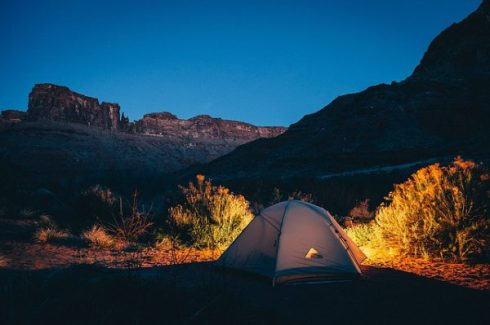 camping-pixa