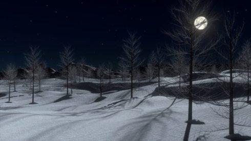 snow-moon-pixa