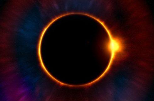 solareclipse-pixa