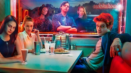 riverdale-tv