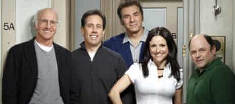 Larry-David-Seinfeld-cast