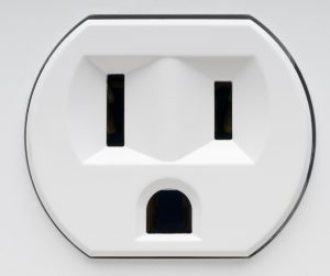 face in outlet